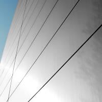 Fassadenarbeiten in Berlin Putz und Fassadenplatten